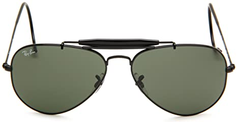 Ray Ray Ban Ban 3030 Sonnenbrille Outdoorsmanrb Sonnenbrille 4qc3R5AjL