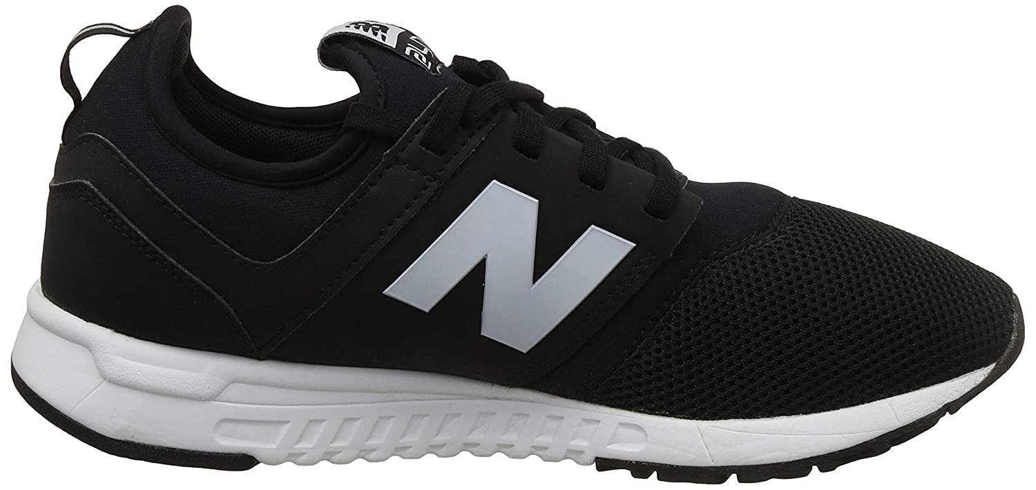 New Balance Men's Mrl247bg