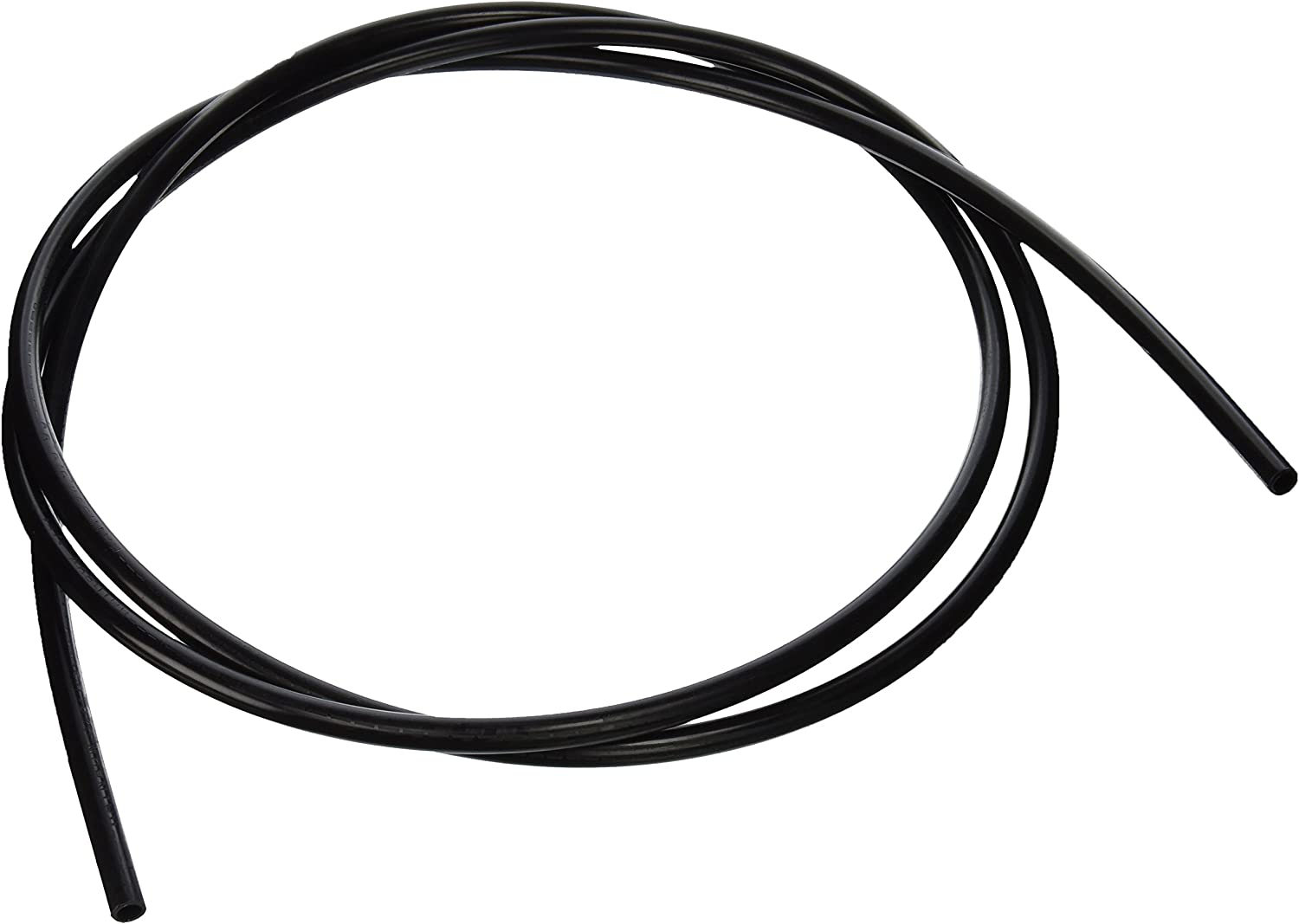 Pentair R172023 8-Feet Tubing Replacement Rainbow Automatic Chlorine/Bromine Pool and Spa Feeder: Garden & Outdoor
