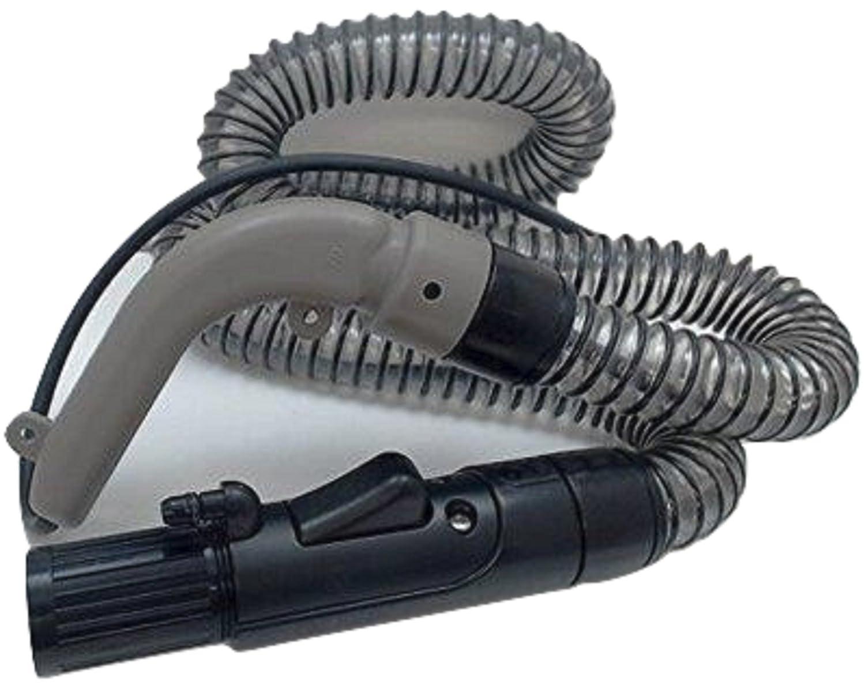 Protac New For Bissell 33N8 33N8Q, 33N8R, 33N8V, 78R5 Spot Bot Suction Spray Hose Attachment Assembly 2037478 203-7478