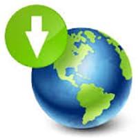 ucweb for free net
