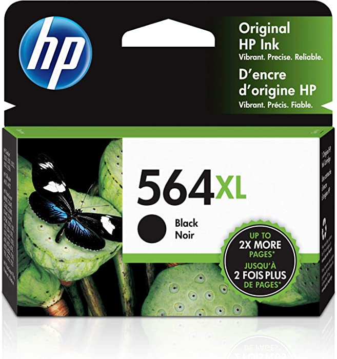 The Best Hp Mfp281fdw Toner Cartridges