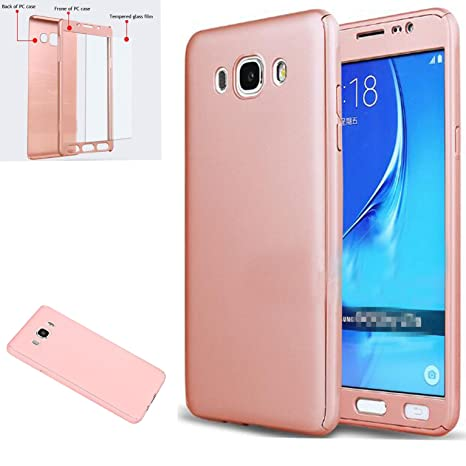 coque samsung galaxy j3 2015