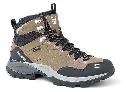 726274b58a1 Zamberlan Mens Yeren GTX RR Hiking Boots