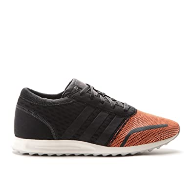 hot sale online 7200f 5fb04 Image Unavailable. Image not available for. Color  Adidas Men Los Angeles  ...