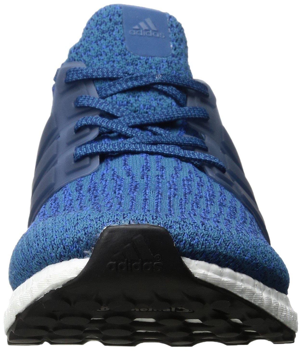 Zapatillas de running Adidas Performance Ultra Boost Mäns Ultra Boost Boost running Ultra M Blå a834c55 - allergistofbrug.website