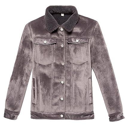 Blusa de la moda de la ropa de la capa corta de la chaqueta del otoño