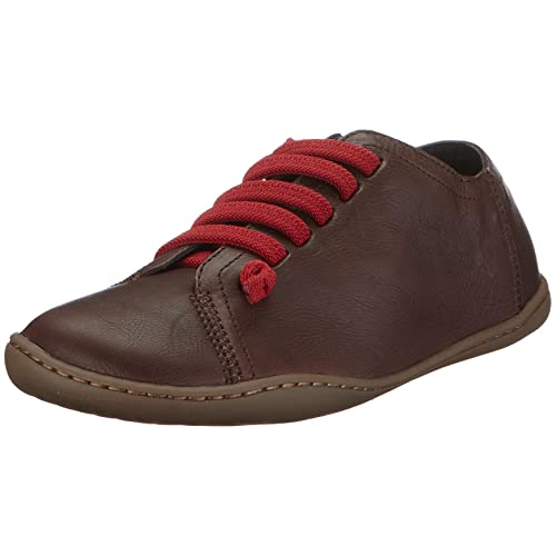 Zapatos 020 Casual 20848 Camper Mujer Peu OwnxqxvCHE