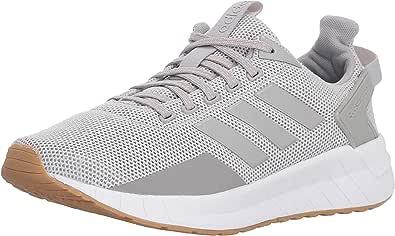 adidas Women's Questar Ride Running Shoe