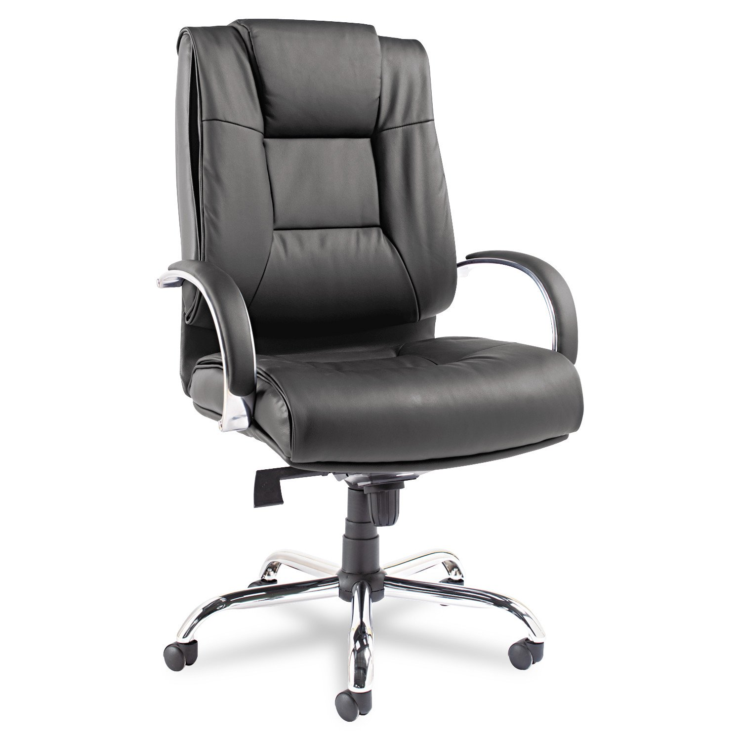 ergonomic computer chair for large people