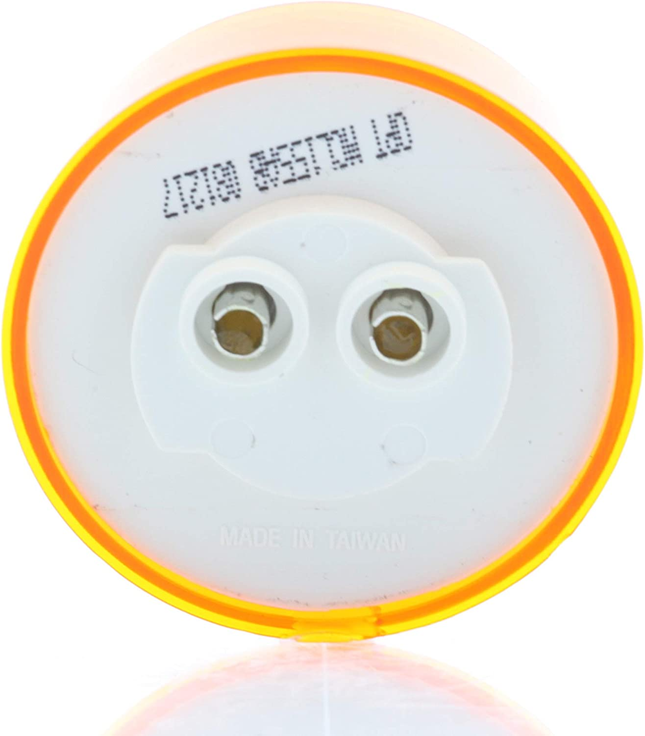 Amber Optronics MCL155ABP LED Marker//Clearance Light