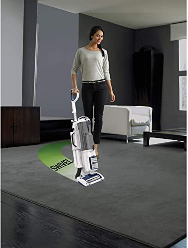 Oreck Commercial XL2100RHS Commercial Upright Vacuum Cleaner XL