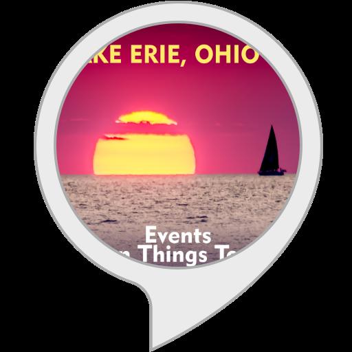 Amazon com: What's Happening at Lake Erie: Alexa Skills