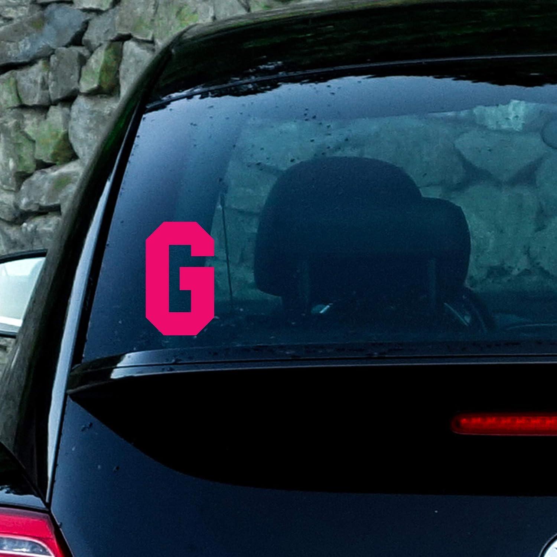 Sticker for Car Truck Bumper Wall Window Laptop Decor SILLY PENGUIN Vinyl Decal