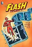 The Flash Omnibus Vol. 1