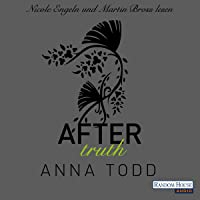 After: Truth: After 2