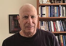 Bernard P. Zeigler