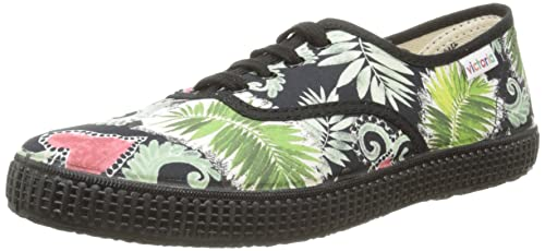 Ingles Palmeras, Unisex Adults Trainers Victoria