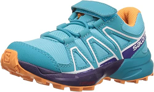 salomon trail running shoes amazon online shop