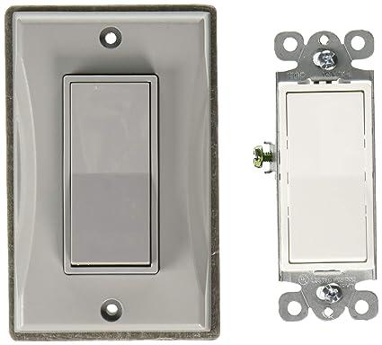 Ekena Millwork PML10X10MI-2-CASE-12 10 inch W x 10 inch H Milton Running Leaf II Panel Moulding Corner , 12-Pack