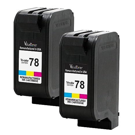 Hp® deskjet 2540 all-in-one printer.