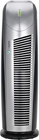 PureGuardian AP2200CA Air Purifier