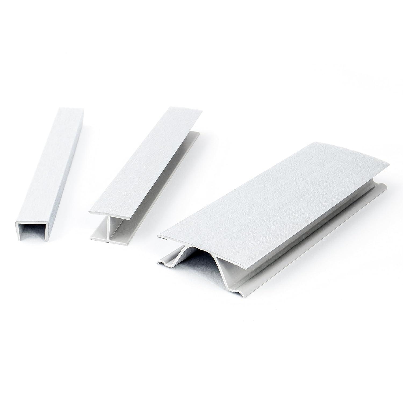 zubehÖrteil fÜr kÜchensockel 150mm verbinder aluminium befestigung ... - Sockelverbinder Küche