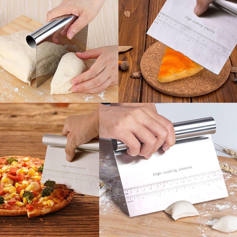 Tolle Küchenschrank Hersteller Brisbane Fotos - Küche Set Ideen ...