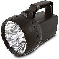 Rayovac Value Bright 85-Lumen 6V 10-LED Floating Lantern Battery (EFL6V10LED-B)