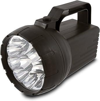 Rayovac Value Bright 85-Lumen 6V 10-LED Floating Lantern Battery