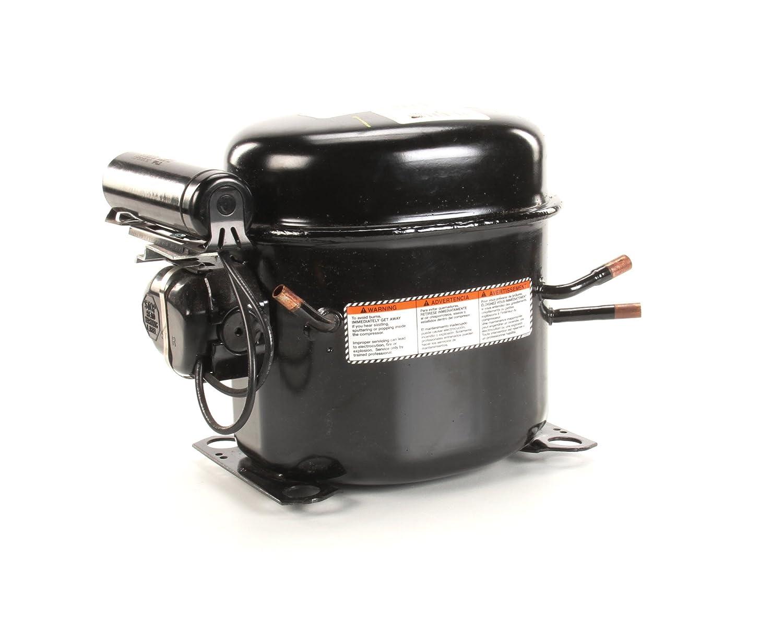 APW Wyott 1804950 Compressor 1/4 Horsepower 115-volt