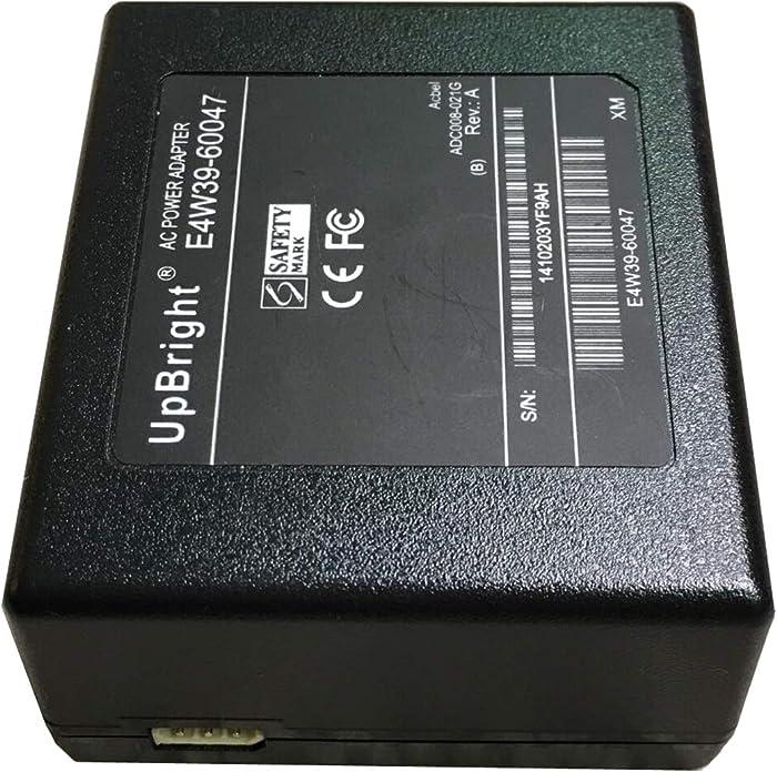 Top 9 Hp Spectre X360 1Tb Ssd 16Gb Ram