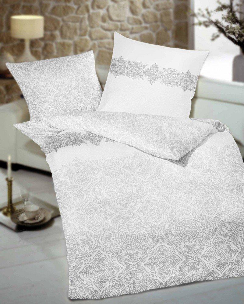 Biber Bettwäsche Eigenschaften Schlafzimmer Sofa Set Dunkel