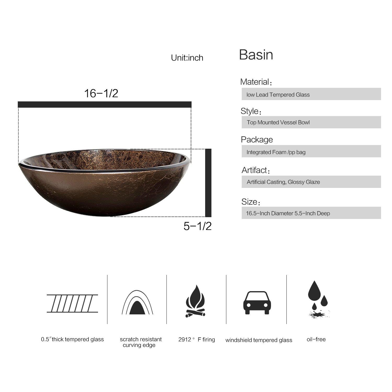 Straightforward Art Glass Bowls X 2 Bagley/sowerby/davidson Art Glass