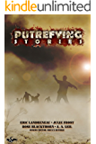 Putrefying Stories (English Edition)