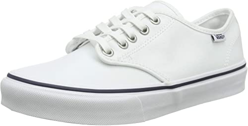 chaussures femmes vans