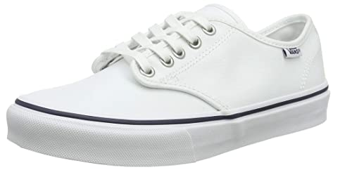 ClassicSneaker itScarpe DonnaVansAmazon E Camden Vans Stripe UpzMVGqSL