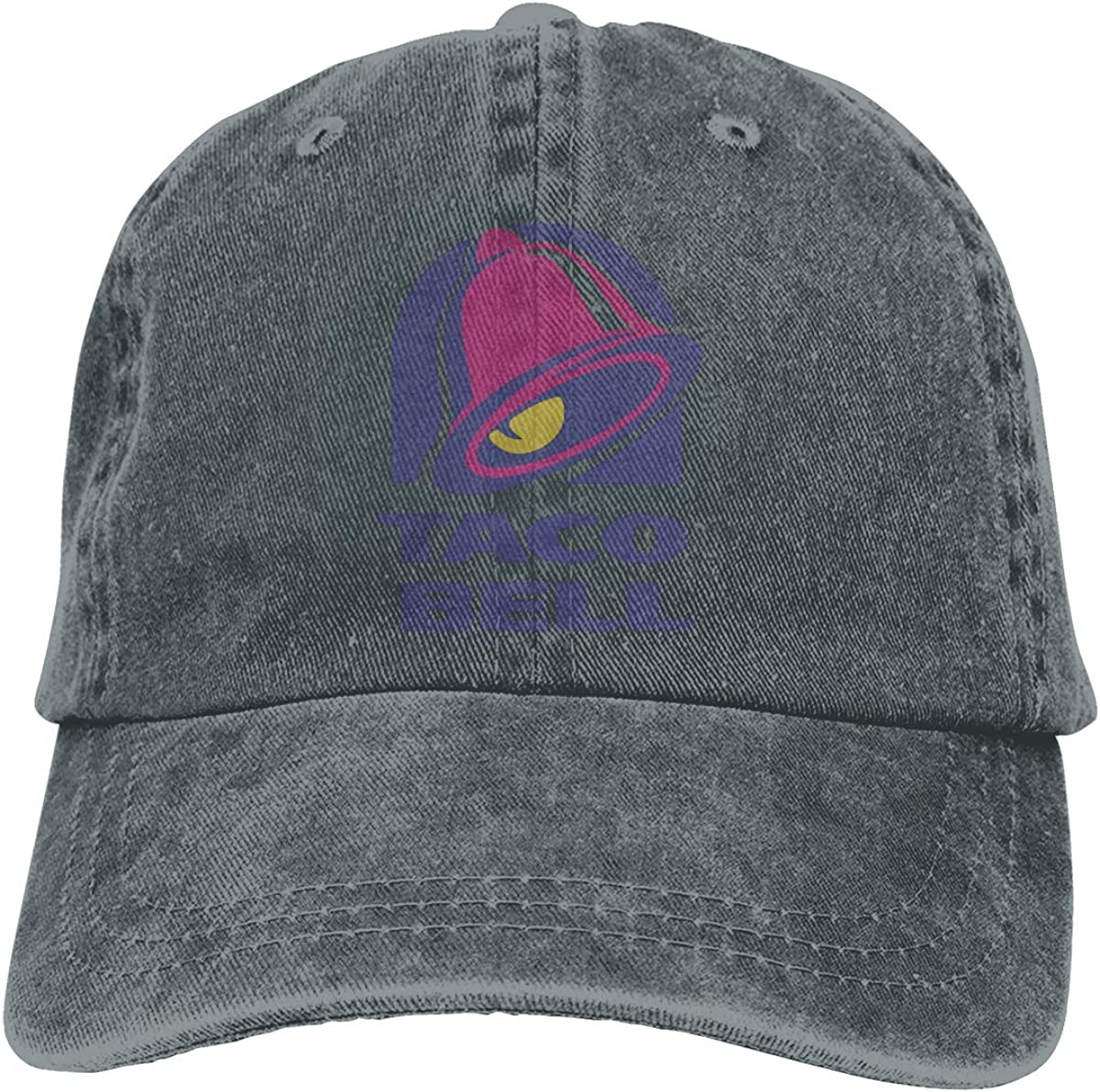 Taco Bell Retro Adjustable...