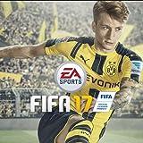 FIFA 17 [Online Game Code]