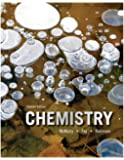 Chemistry (7th Edition)