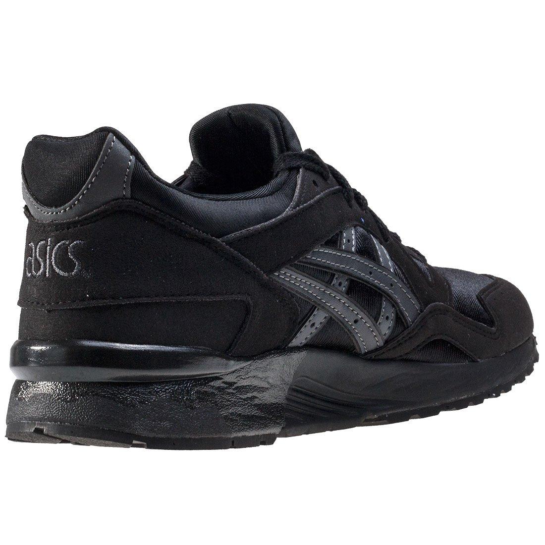 huge discount 55c69 34bc4 ASICS Gel Lyte V GS C541n-9016, Baskets Mixte Enfant  Amazon.fr  Chaussures  et Sacs