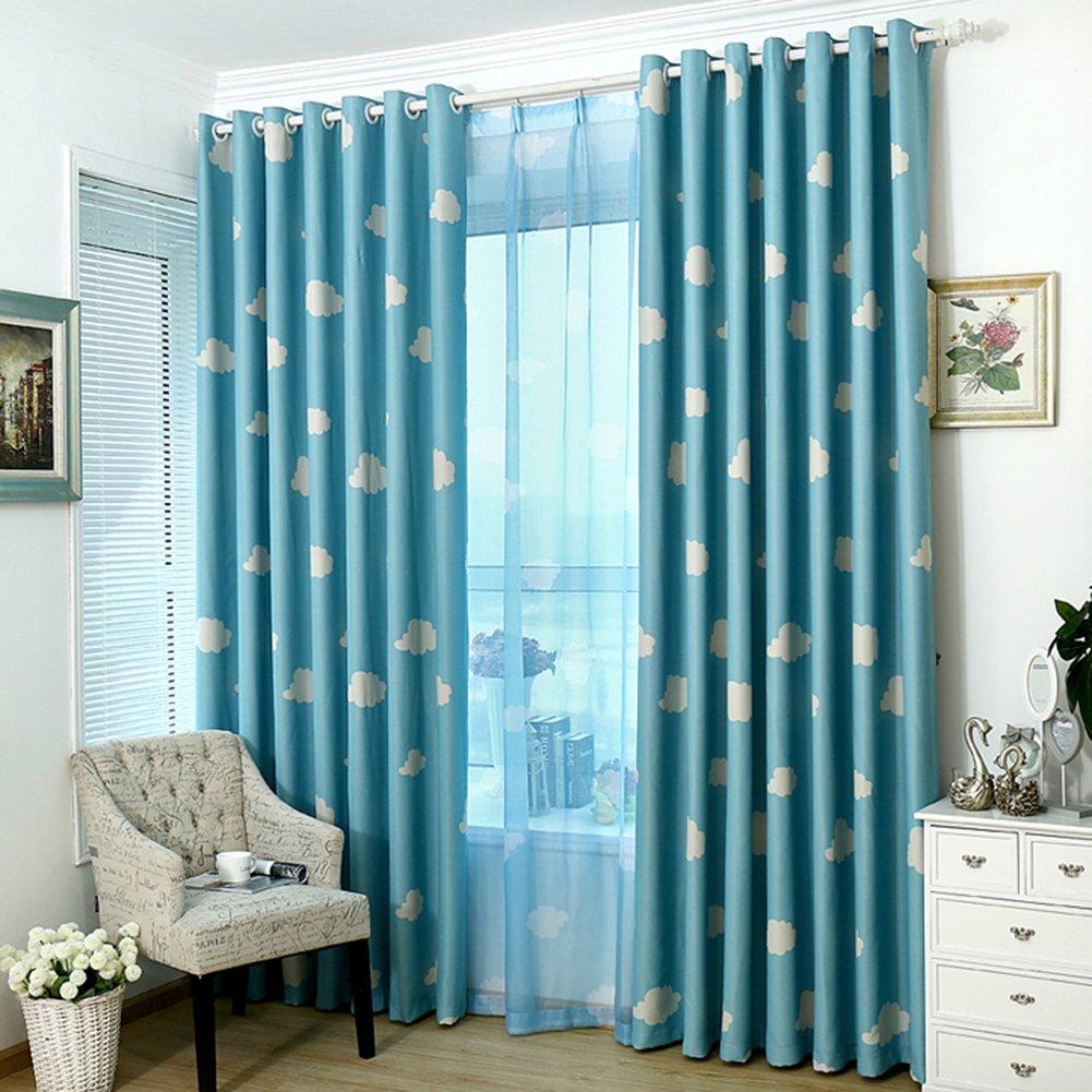 beste gardinen vorh228nge wohnzimmer bilder heimat ideen