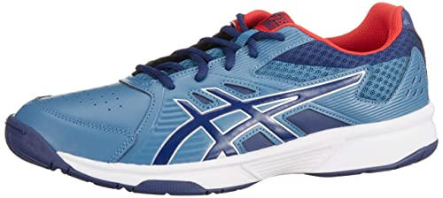 asics court slide