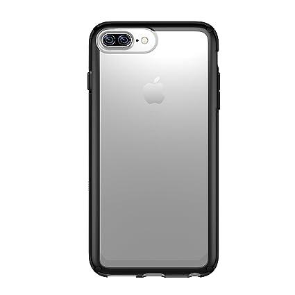 speck case iphone 7 plus
