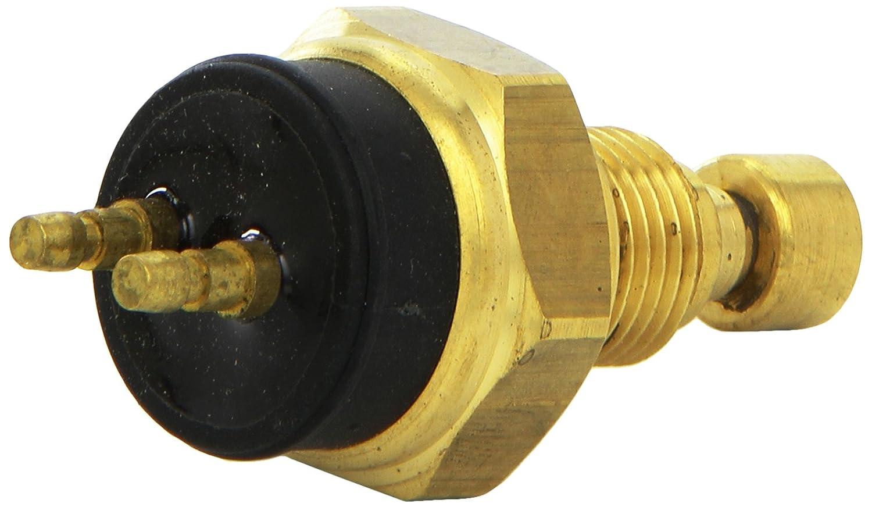 FAE 37440 Temperature Switch, radiator fan Francisco Albero S.A.