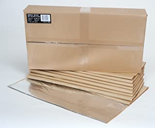 product image for HushMat 10900 Ultra Damping Pad