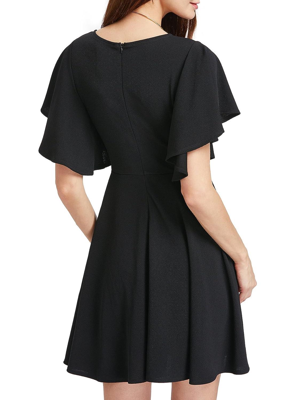 ea683a4381 Head Of The Class Brown Corduroy Mini Skirt
