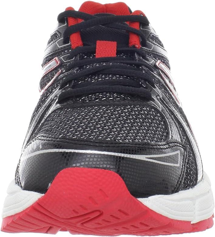 Asics - Zapatillas de Running para Hombre, Color, Talla 42: Amazon ...