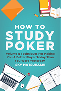 The grinders manual a complete course in online no limit holdem 6 how to study poker volume 1 techniques for making you a better player today fandeluxe Choice Image