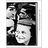 William Klein: Life is Good & Good for You in New York: Books on Books No. 5